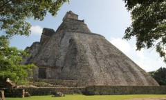 ruines-uxmal-mexique-5