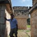 ruines-uxmal-mexique-6