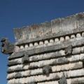 ruines-uxmal-mexique-7