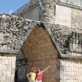 ruines-uxmal-mexique-8