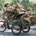 voyage-vietnam-ho-chi-minh-ville-11
