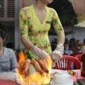 voyage-vietnam-ho-chi-minh-ville-17