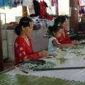 voyage-vietnam-delta-du-mekong-my-tho-16