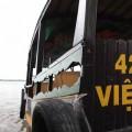 voyage-vietnam-delta-du-mekong-my-tho-17