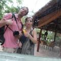 voyage-vietnam-delta-du-mekong-my-tho-20