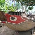 voyage-vietnam-delta-du-mekong-my-tho-24