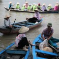 voyage-vietnam-delta-du-mekong-my-tho-28