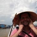 voyage-vietnam-delta-du-mekong-my-tho-29