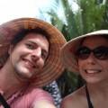 voyage-vietnam-delta-du-mekong-my-tho-30