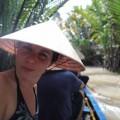 voyage-vietnam-delta-du-mekong-my-tho-31