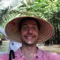 voyage-vietnam-delta-du-mekong-my-tho-32