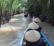 voyage-vietnam-delta-du-mekong-my-tho-33