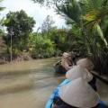 voyage-vietnam-delta-du-mekong-my-tho-34