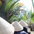 voyage-vietnam-delta-du-mekong-my-tho-35