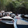 voyage-vietnam-delta-du-mekong-my-tho-36