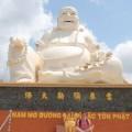 voyage-vietnam-delta-du-mekong-my-tho-7